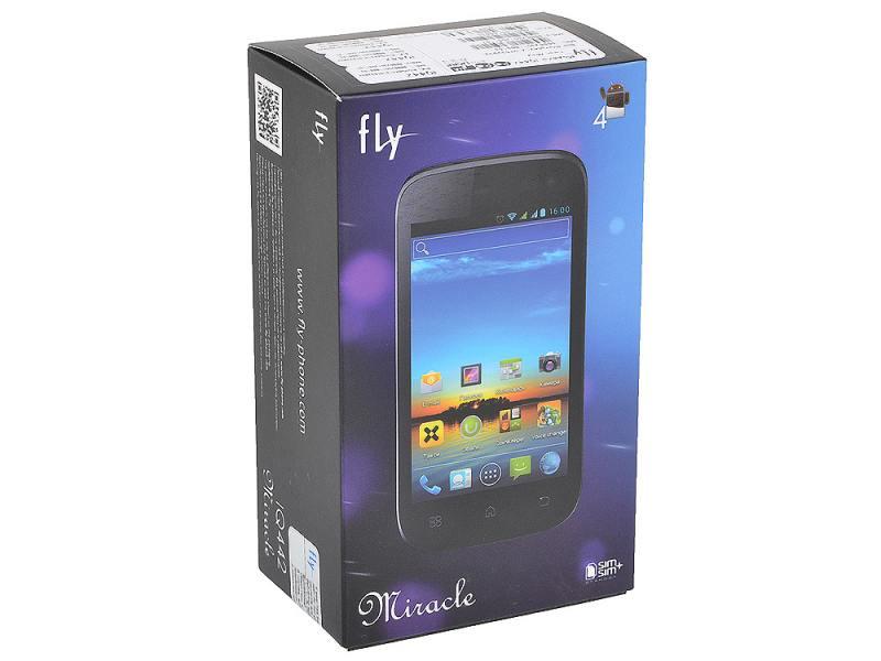 Бесплатные объявления о продаже мобильных телефонов fly iq, ezzy, iq в россии.